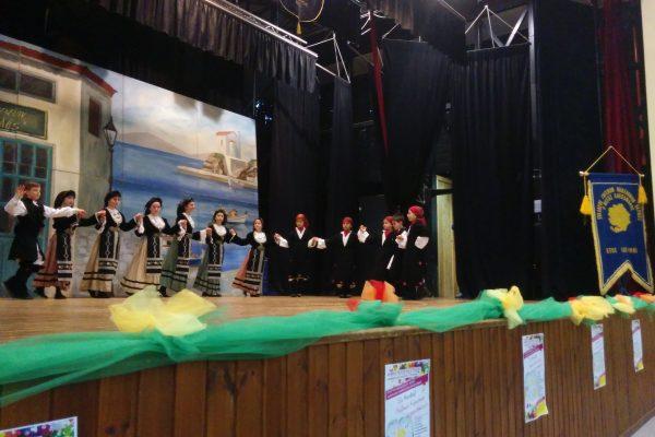 paidiko-festival-3