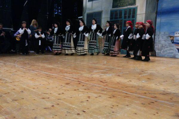paidiko-festival-6