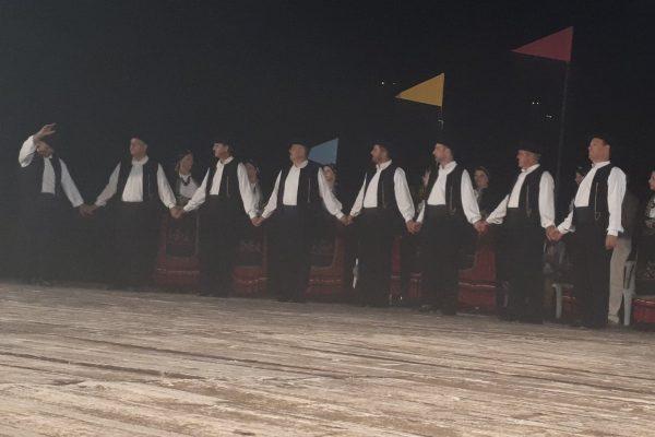 makedoniko_glenti_2019_07