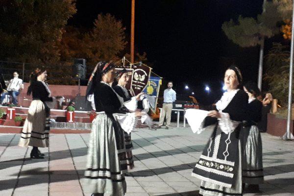 kolxiko_2019_13